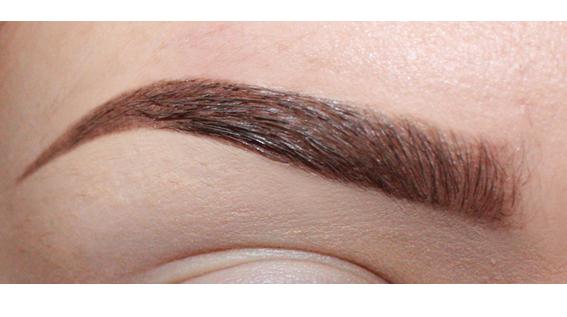 Tips For Eyebrows, Eyebrow Shaping Tips