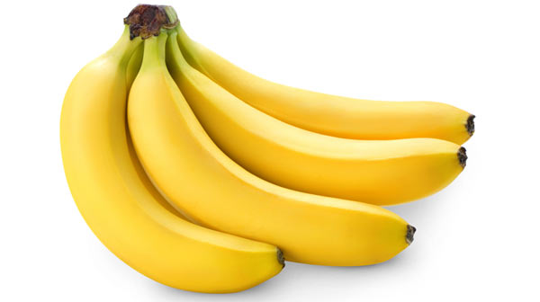 Important Facts about Banana Fruit