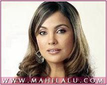 Lara Dutta Miss Universe Success