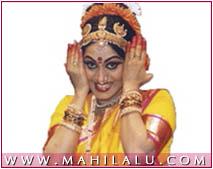 Shobha Naidu Success Story