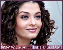 Aishwarya Rai Film Actress Success Story