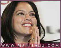Mira Nair Success Story