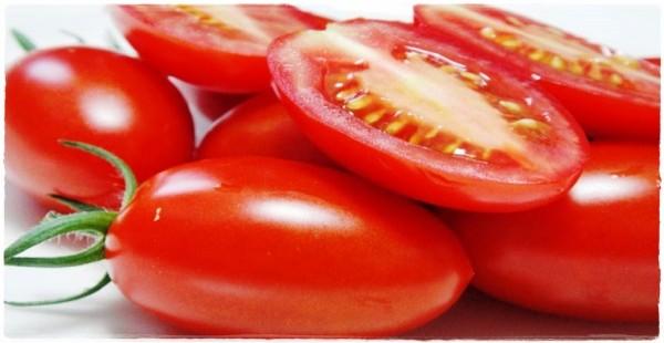 Spicy Tomato Semolina Recipe