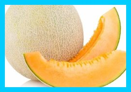 Is It Safe To Eat Muskmelon During Pregnancy