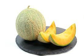 Health Benefits of Muskmelon Fruit