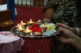 Aarti Importance in Pooja Ceremony