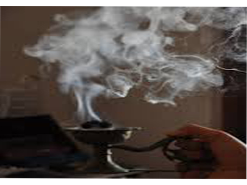 Dhoop Sticks Importance For Hindus