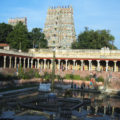 madura meenakshi temple