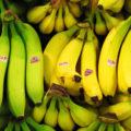 surprising health benefits of banana