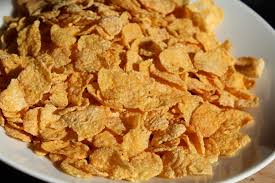 How Corn Flakes Were Invented