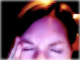 Migraine Causes And Symptoms