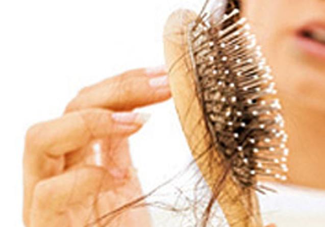 hairfall1