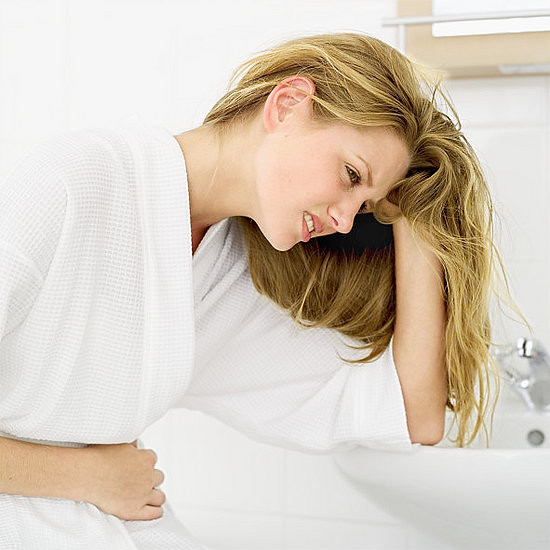 Remedies for Period Cramps