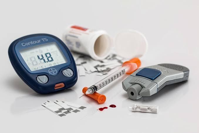 Importance of Insulin