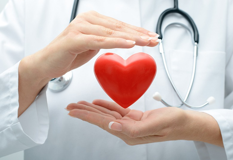 Heart Attack Causes Symptoms and Prevention