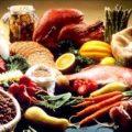 iron rich foods