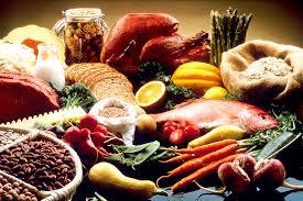 Best Iron Rich Foods