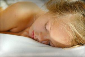 Best foods for sleep